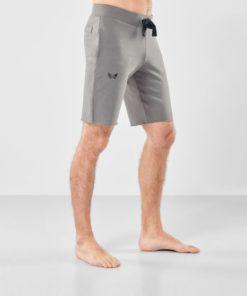 Bodhi yoga Shorts voor mannen - Volcanic Glass