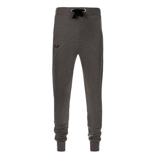 Heren Yoga broek Arjuna Volcanic Glass