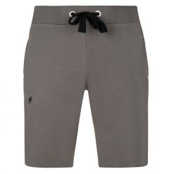 Yoga heren shorts Bodhi - Volcanic Glass
