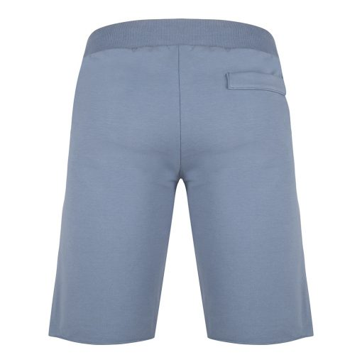 Mannen Yoga Short Bodhi - Sea Green