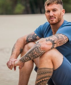 do you feel guilty about doing nothing