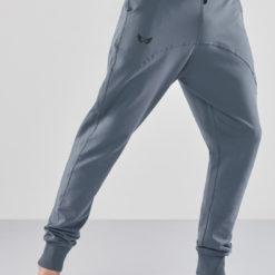 Arjuna mens sweat pants for yoga