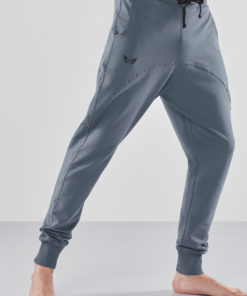 Arjuna mens sweat pants for yoga