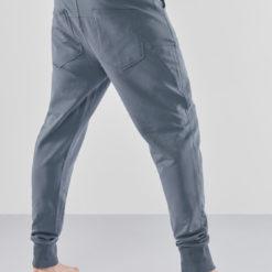 Arjuna yoga jogger pants for men