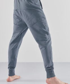 Arjuna yoga jogger pants for men