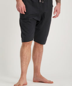 Chi Shorts - yoga shorts voor mannen