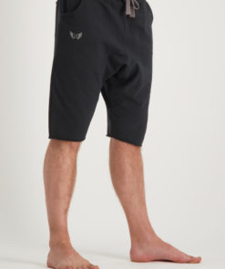 Chi Shorts - yoga shorts voor mannen - Renegade Guru