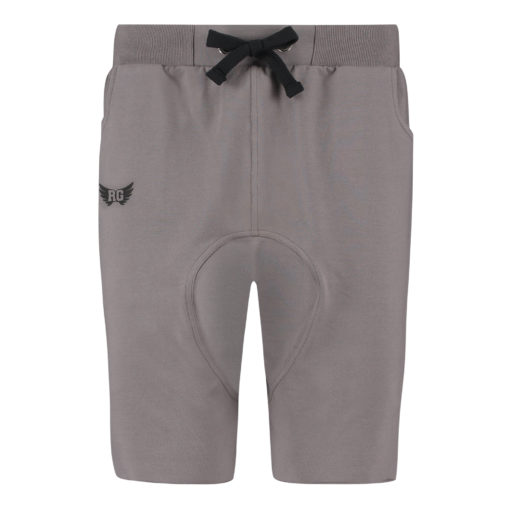 Chi Shorts - yoga shorts voor mannen