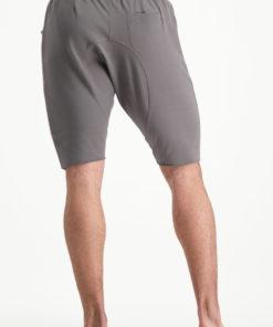 Chi shorts-volcanic glass-3062202-back-model