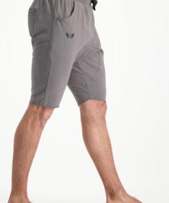 Chi shorts-volcanic glass-3062202-side-model